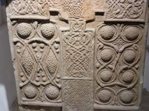 Shandwick Stone