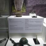 Rhynie -Roman artefacts