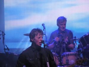 Rory & Calum Macdonald