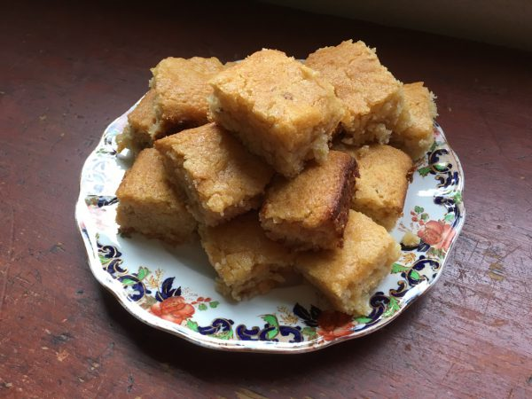 citrus-cornmeal-cake-1