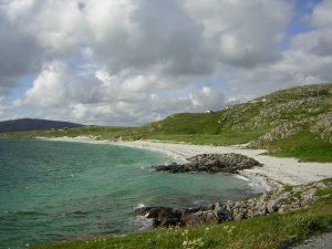 eriskay-princes-beach